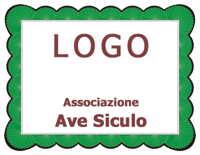 ave siculo